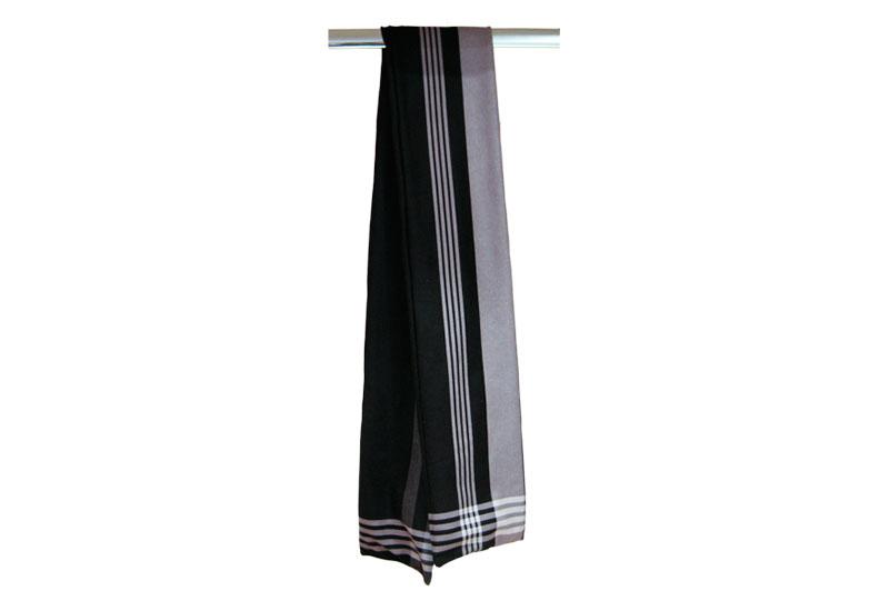 bufandas sublimadas