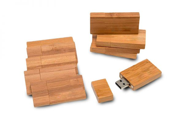 flash-memory-madera-para-sublimar