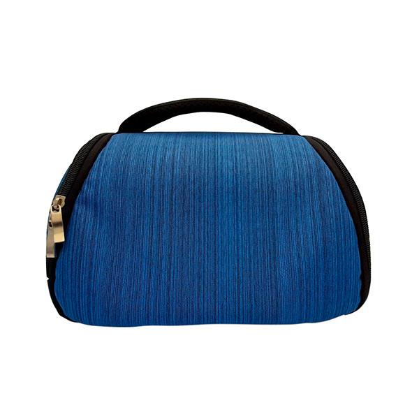 lonchera-zipper-plegable