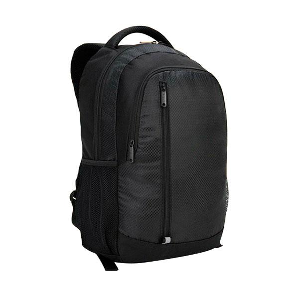 maleta-porta-laptop-compartimiento-frontal