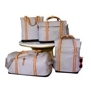 set-maleta-viajes
